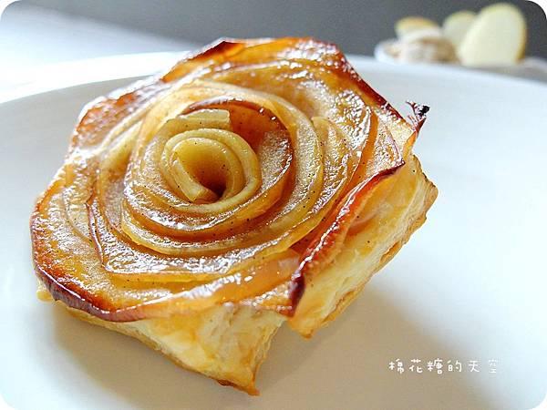 00甜點蘋果3.JPG