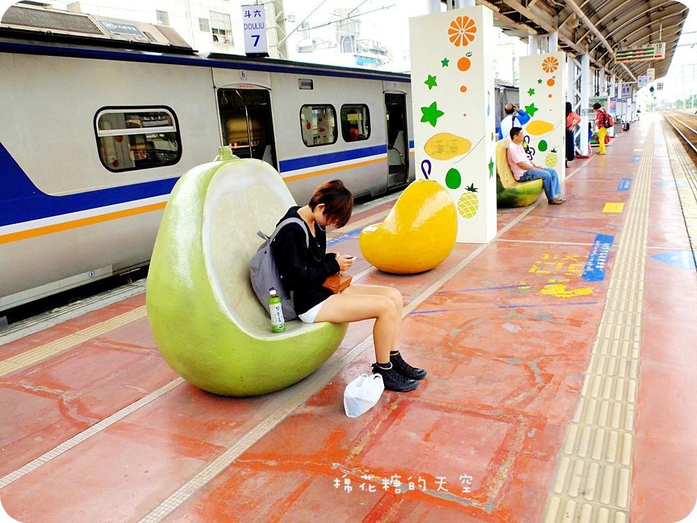00斗六火車站.JPG