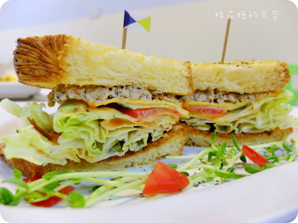 00三明治鮪魚.JPG