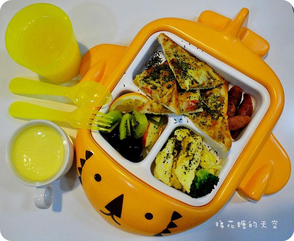 00兒童餐2.JPG