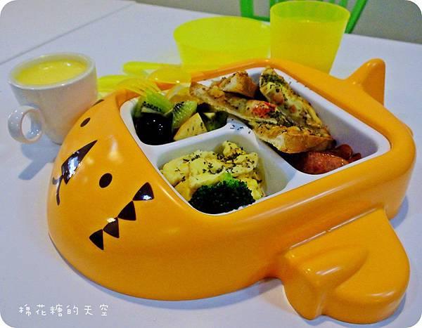 00兒童餐4.JPG