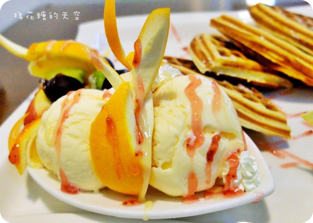 00甜鬆餅2.JPG