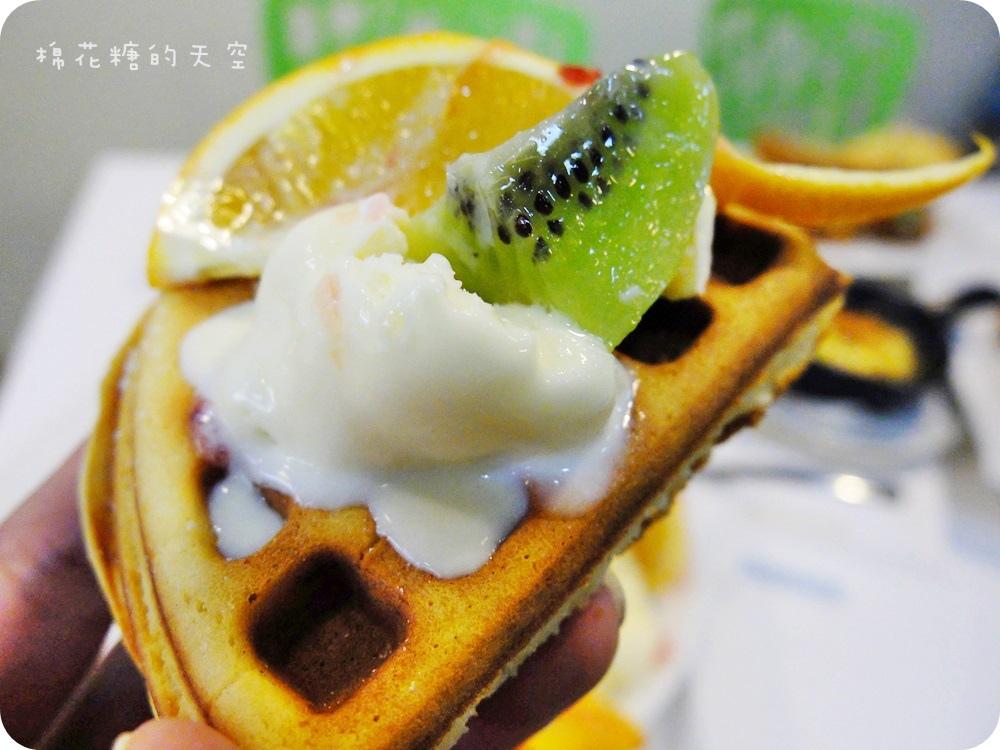 00甜鬆餅3.JPG