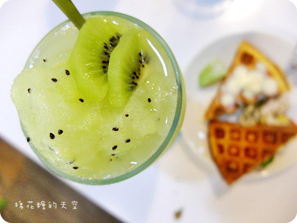 00飲料2.JPG