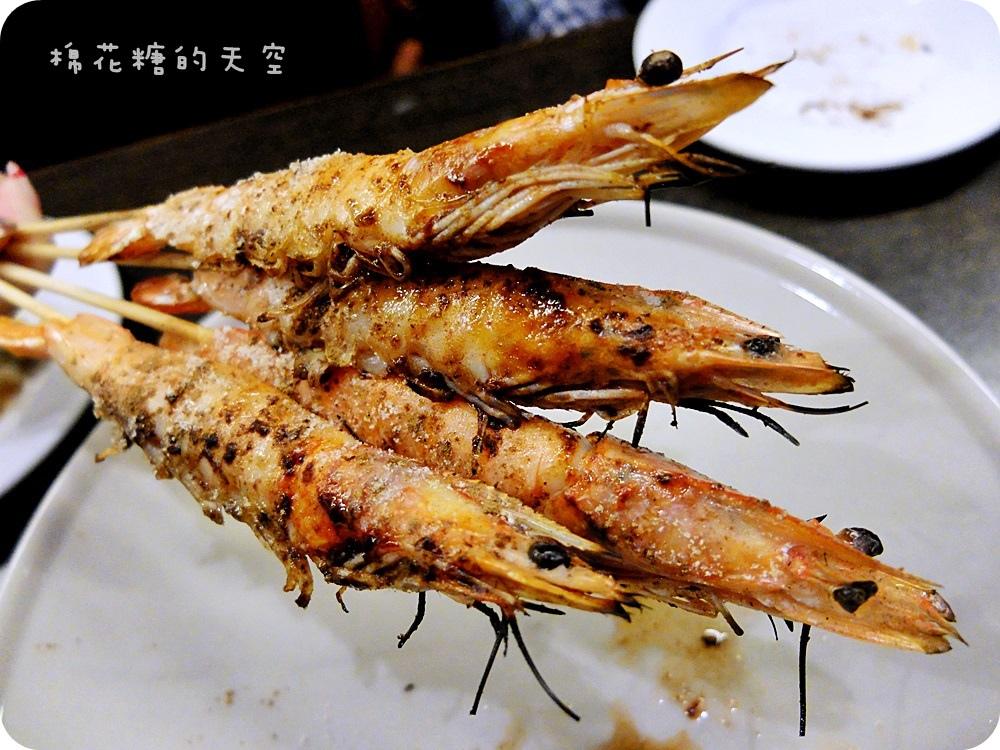 00海鮮蝦2.JPG