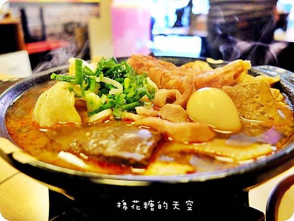 00麻辣鍋豬肉3.JPG