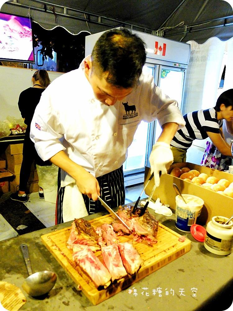 1445906594 2338161833 - 《台中活動》爵士音樂節週邊美食街總覽,各家飯店使出渾身解數~多種料理快來嚐鮮