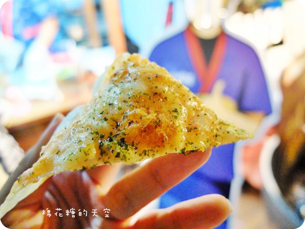 1445906617 862898364 - 【熱血採訪】《台中美食》夜市美食小琉球飛魚卵烤餅爵士音樂節也吃得到~聽爵士吃海味,連心情都飄飄囉!