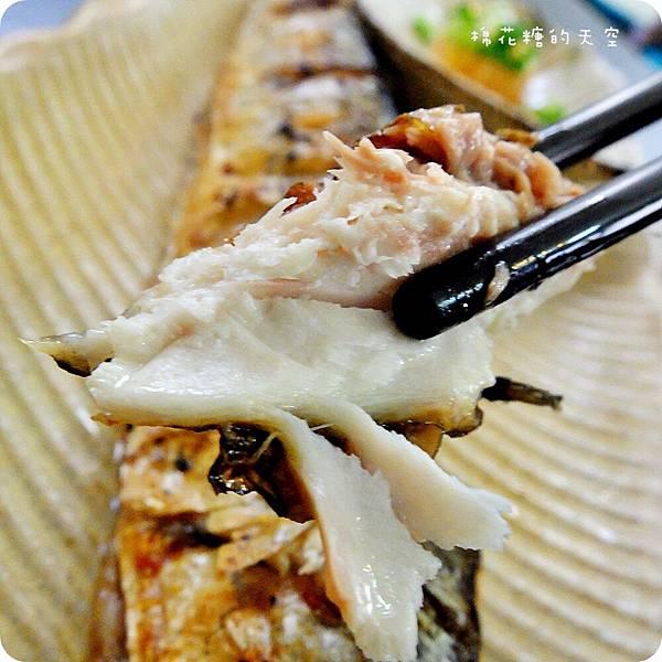 00秋刀魚2.JPG