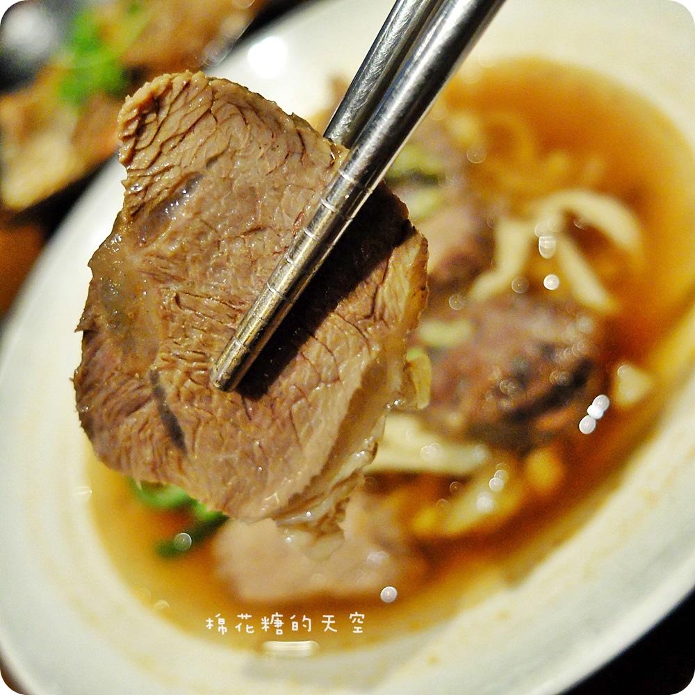 00主食-牛肉麵2.JPG