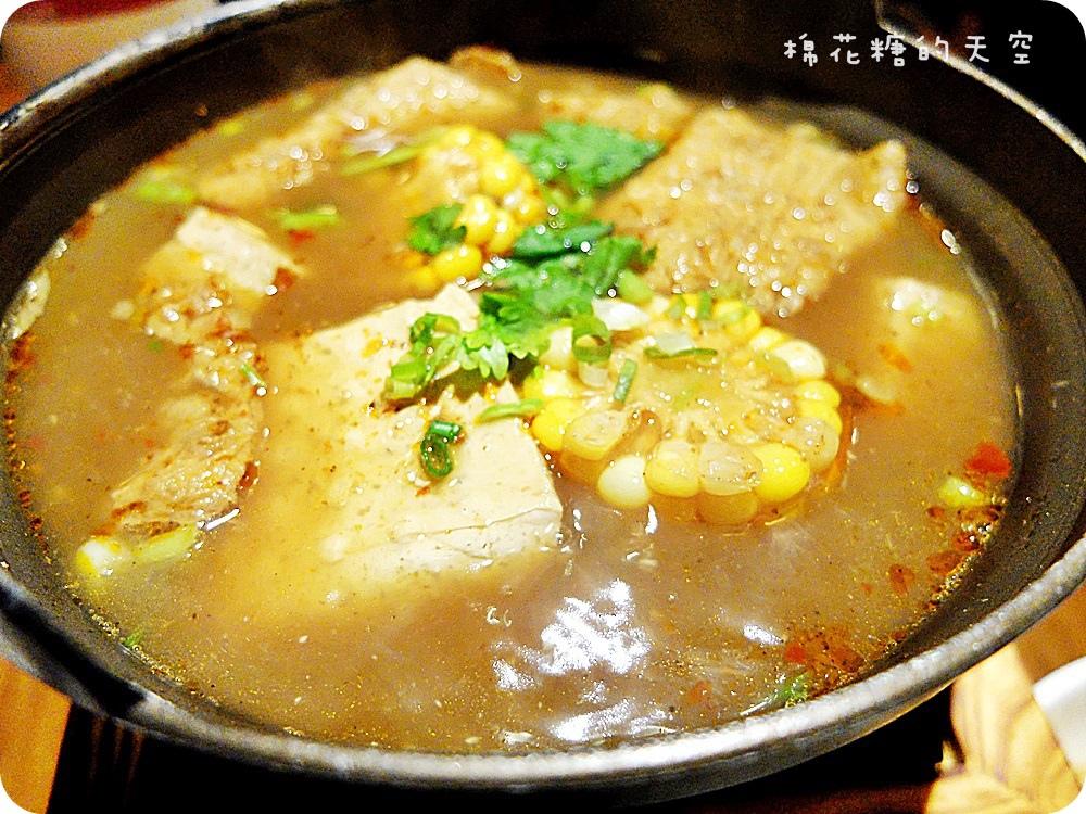 00臭豆腐.JPG