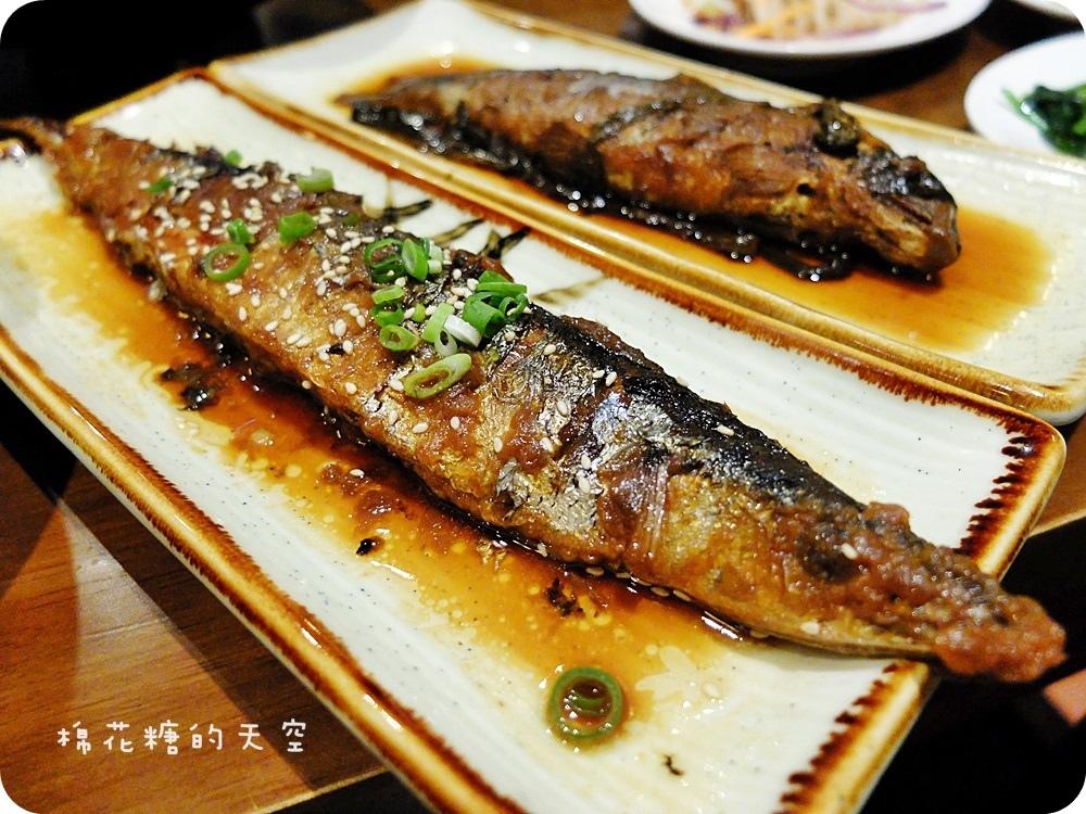 00魚.JPG