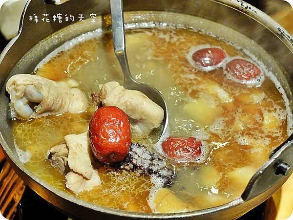 00燒酒雞2.JPG