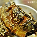 00秋刀魚.JPG