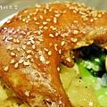 00醬燒雞腿2.JPG