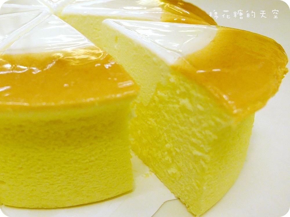 00地中海乳酪2.JPG