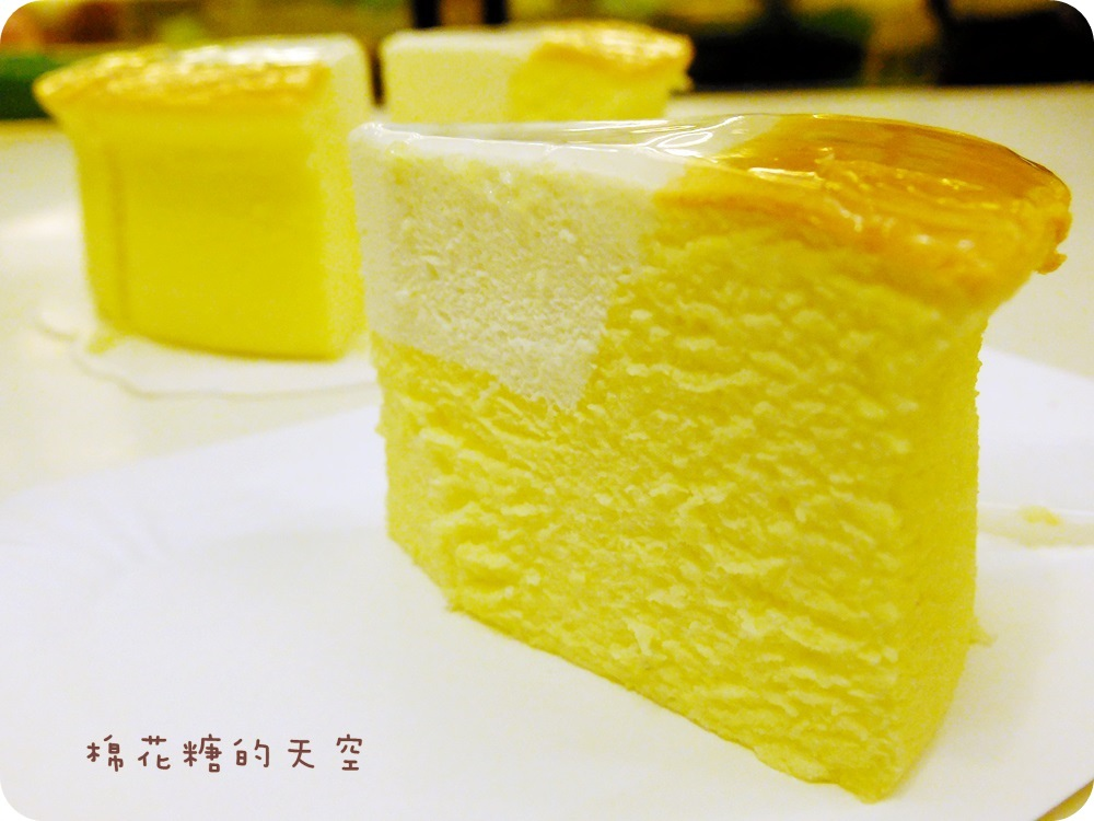 00地中海乳酪4.JPG