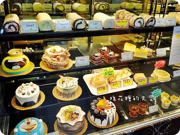 00蛋糕櫃2.JPG