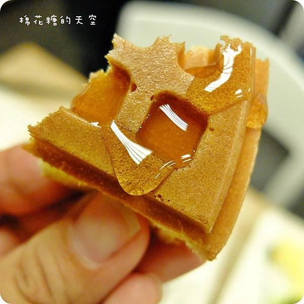 00鬆餅3.JPG