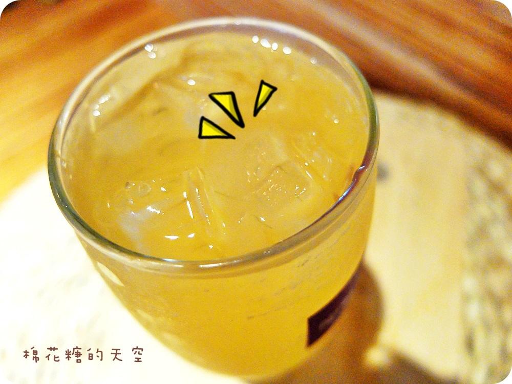 00蘆薈-玉荷包3.JPG