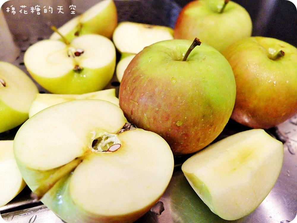 00蘋果.JPG