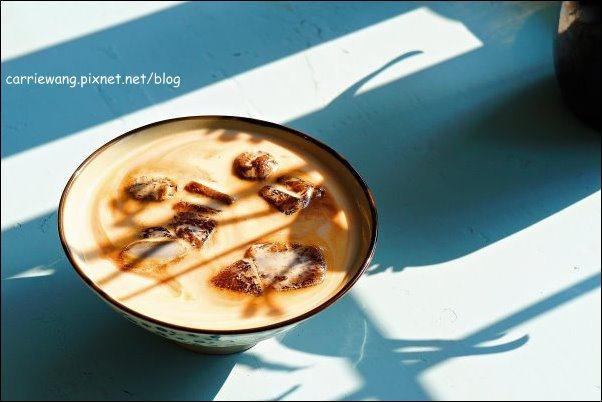 丹曼咖啡.jpg