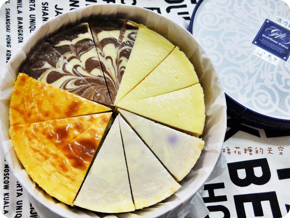 起司蛋糕.JPG