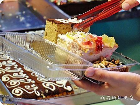 00蛋糕2.JPG