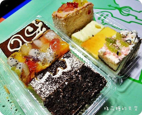 00蛋糕3.JPG