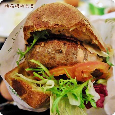 00漢堡5.JPG