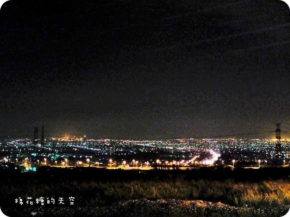 00夜景3.JPG