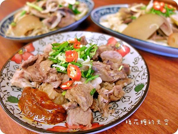 00小菜骨仔肉.JPG