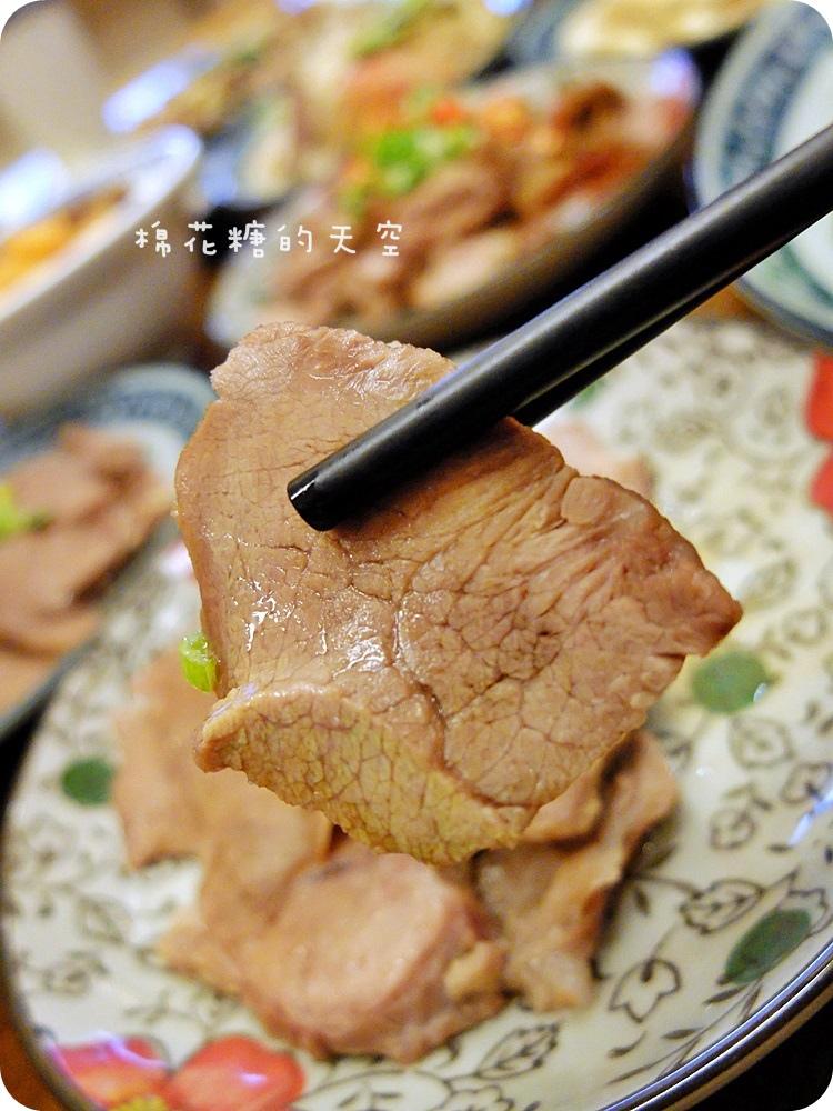 00小菜梅花肉3.JPG