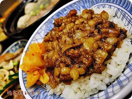 00滷肉飯2.JPG