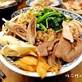 00滷肉飯4.JPG