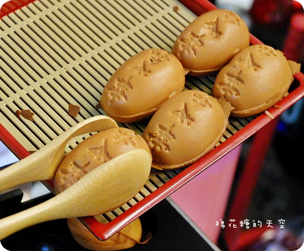 01雞蛋糕2.JPG