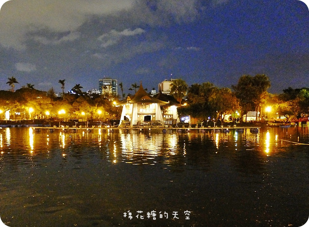 01公園2.JPG