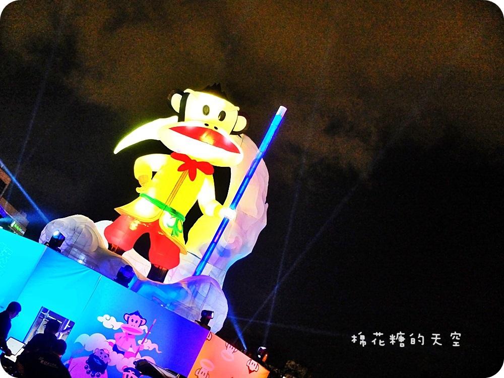 01主燈8.JPG