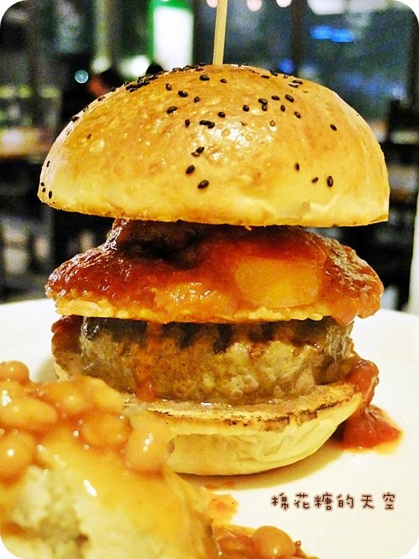 01漢堡2.JPG