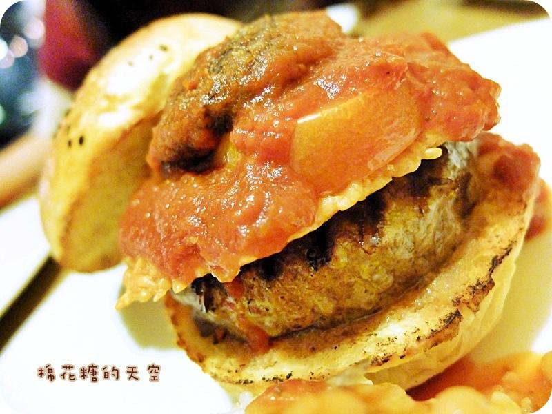 01漢堡3.JPG