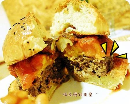 01漢堡4.JPG