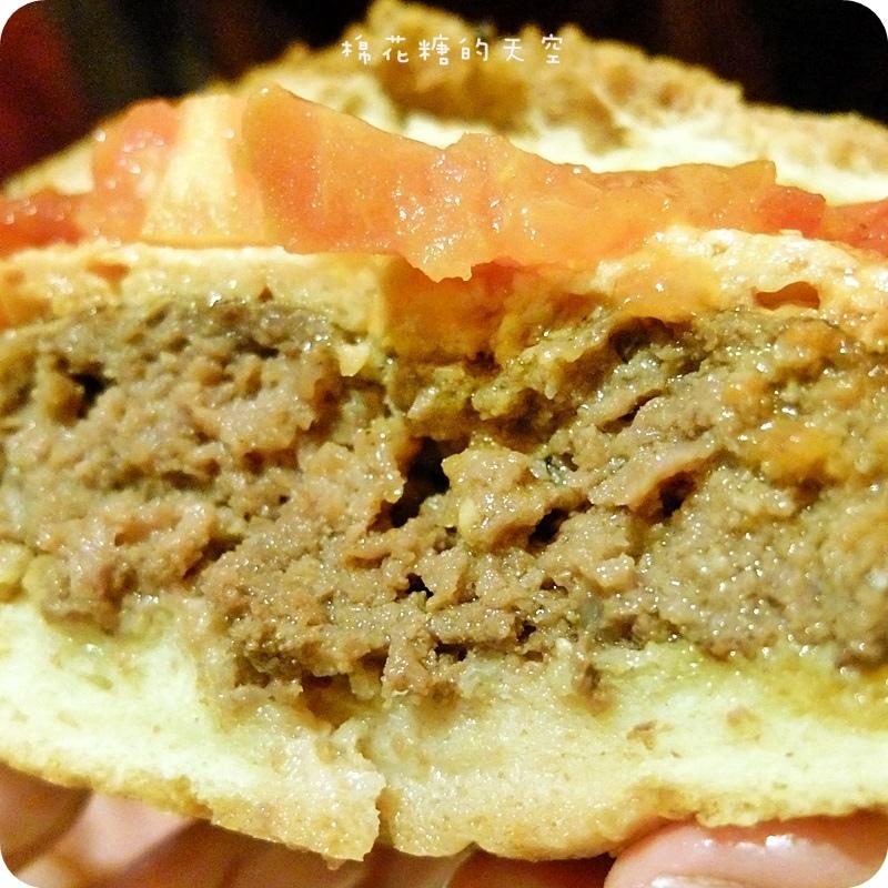 01漢堡6.JPG