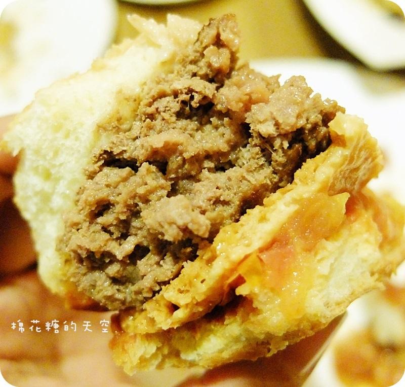 01漢堡8.JPG