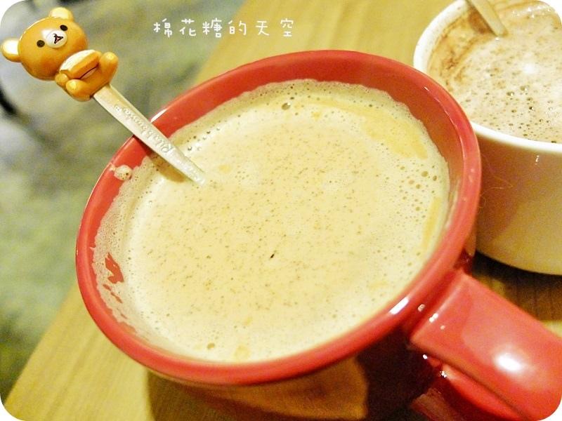 01飲料3.JPG