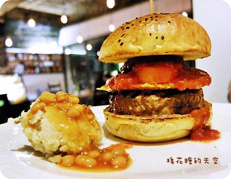 01漢堡.JPG