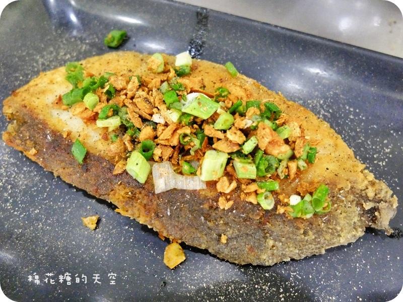 01鱈魚.JPG