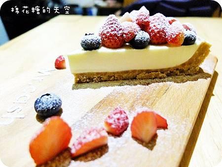 01雙莓派6.JPG
