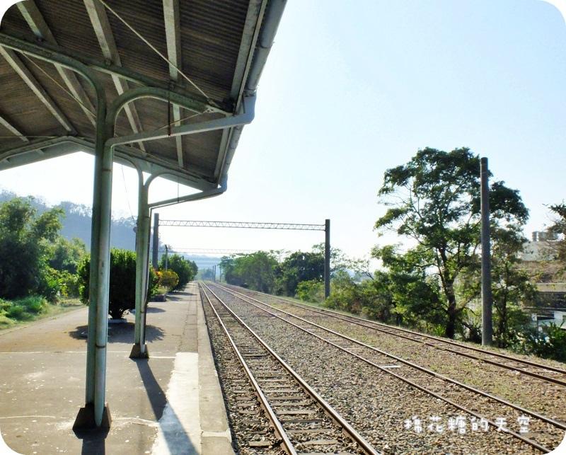 0135車站.JPG