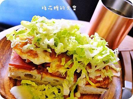 01餐佛卡夏.JPG