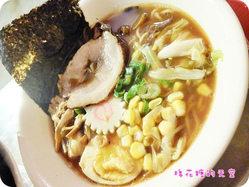 01拉麵醬油.JPG